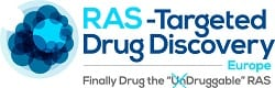 4790_RAS_Targeted_Drug_Discovery_Europe_Logo_V2 v2