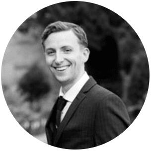 Jacob Roberts-Kendall
