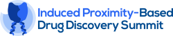 Induced-Proximity-Based-Drug-Discovery-Summit