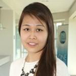 Susan Yang