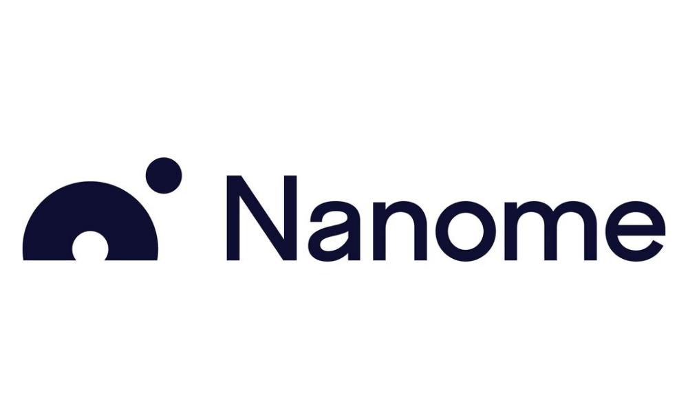 Nanome 1000x600