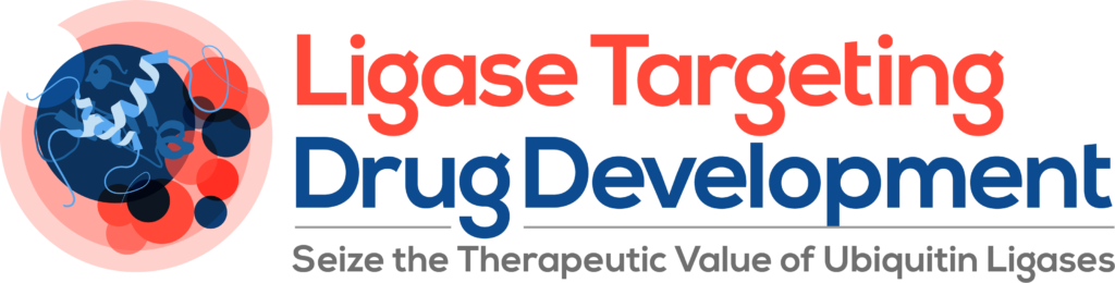 21446-Ligase-Targeting-Drug-Development-Summit-logo-1024x260