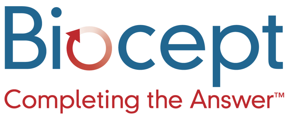 Biocept-Logo-Lg