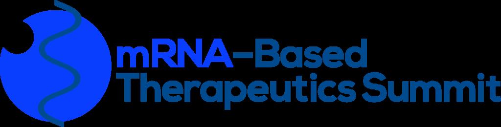 mRNA-Based-Therapeutics-1536x390-1-1024x260